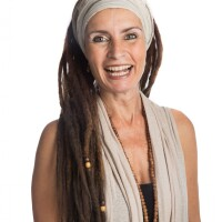 Kundalini Yoga Training - Roosendaal - Amudra Madhura