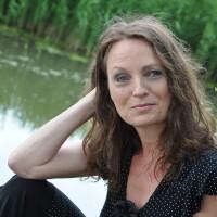 Mindfulness Coach - Arnhem - Anita Kooij