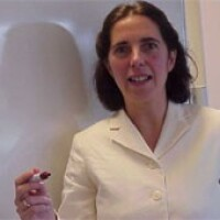 GZ psycholoog - xxxx - Anjo van Lieshout