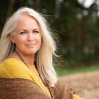 Energetisch therapeut - Laren - Anna Ansje Klevering-van Wieringen