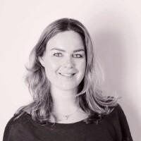 Coach - Amsterdam - Annelies Vette