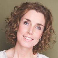 Psychosociaal therapeut - Haarlem - Annemiek van Dreumel