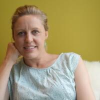 Psychosociaal therapeut - Utrecht - Annemijn Birnie Registertherapeut BCZ®
