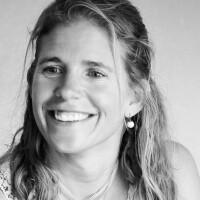 Psycholoog - Meerssen - Anouk Prop