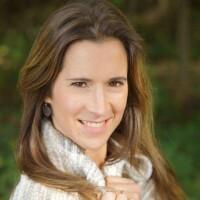 Healer - Diemen - Astrid Spruit-van Lierop