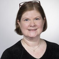 Houseclearer - Amstelveen - Barbara Borden