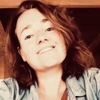 Human design consultant - Almelo - Barbara Le Noble