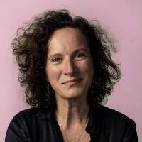 Counselor - Amsterdam - Barbara Soesan