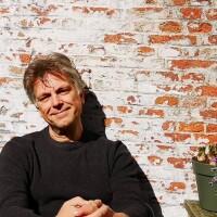 Personal coach - Vreeland - Ben Smit
