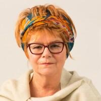 Mindfulness Coach - Amsterdam - Betty Niesing