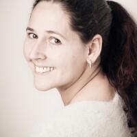 Psychodynamische therapeut - Zevenaar en s-Heerenberg - Bianca Both