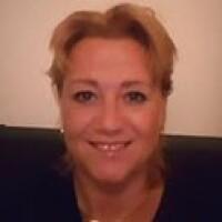 Holistisch therapeut - Veldhoven - Boriska Schaller