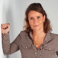 Hypnotherapeut - Zaltbommel - Carla Oostrom - hypnotherapie