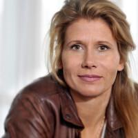 Heart & Soul Healer - Amsterdam - Caroline Schaay