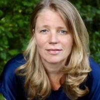 Lichaamsgerichte therapeut - Zeist - Caroline van Lankveld