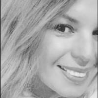 Kinder mindfulness therapeut - Rijswijk - Chantal Leseman