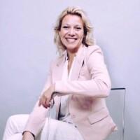 Life coach - Amsterdam - Cisca Metselaar