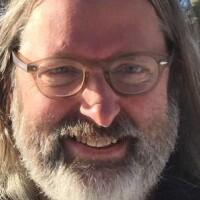 Psychotherapeut - Amersfoort - Claes Berend van der Kolk