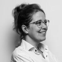 NEI therapeut - Vianen - Claudy Schonis