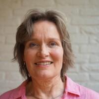 Gestalttherapeut - Velserbroek - Haarlem - Coby Dekker