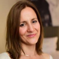 Psychosociaal therapeut - Wehl - Dagmara Peters