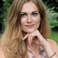 Healer - Heerenveen - Demi Maatman