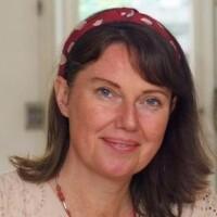 Holistisch therapeut - Utrecht - Denise C. Harskamp