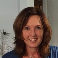 Energetisch therapeut - Etten-Leur - Diana Castelijns