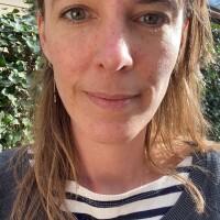 GZ psycholoog en mindfulness - Rotterdam - Djoeke Huijtker