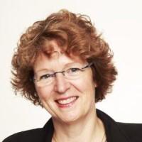 Coach - Amsterdam - Edith van Westerop