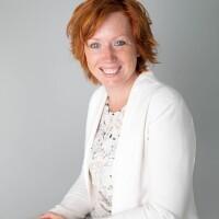 Energetisch therapeut - Haarlem - Eefje Janssen