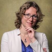 Burn-out en vitaliteitscoach - Alkmaar - Eline van der Wal