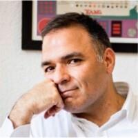 Psychotherapeut - Barcelona - Enrique Arellano Farias