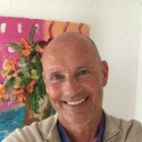 Lifecoach & echtscheidingscoach - Leusden - Erik Robertson