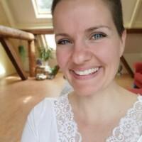 Energetisch therapeut - Hemrik - Esmé Ritstier | Vrouwen Praktijken