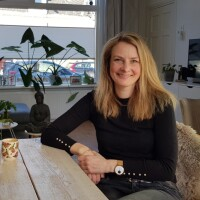 Coach & Healer - Deventer - Esther Evers