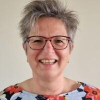 ET Healer - Teeffelen - Esther Smit-Wagemans