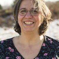 Ademtherapeut - Arnhem - Eva Simonetti