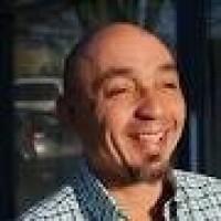 Non dualiteit leraar - Amsterdam - Ferry Maidman