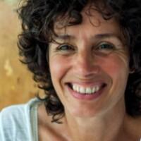 Homeopaat - Den Haag - Francine Westerduin