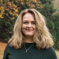 Healer - Nieuwehorne - Geraldine Maatman