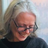 Psychosociaal therapeut - Utrecht - Germa Borst