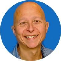 Psycholoog - Nijmegen - Giel Dietzenbacher