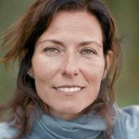 Psychodynamisch therapeut - Amsterdam - Hanneke Schots