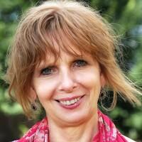 Trauma therapeut - Amsterdam - Hanneke van der Aalst