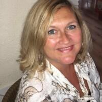 Jongeren therapeut - S-HERTOGENBOSCH - Heleen Huizenga