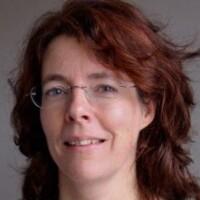 Energiecoach - Utrecht - Heleen Maris