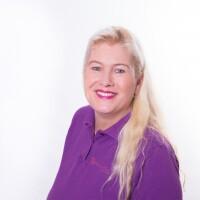 Natuurgeneeskundig therapeut - Nieuw Vennep - Helen Michaelis