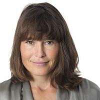 Barbara Brennan Healer/Therapeut - Amsterdam - Hermelijn van der Meijden