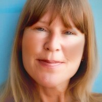Psycholoog - Amsterdam - Hilda Heidsma